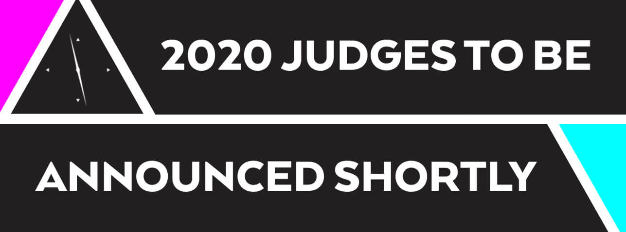Judges to be announced shortly_Desktop