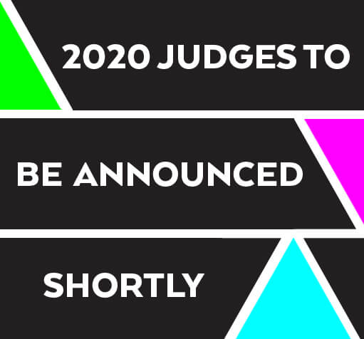 Judges to be announced shortly_Mobile