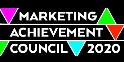 The Marketing Achievement Awards announces Council Members